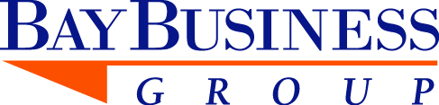 Bay Business Group Governmental Accounting